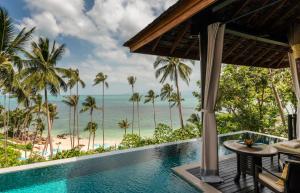 Four Seasons Resort Koh Samui (4 of 94)