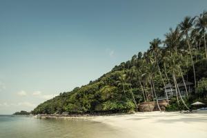 Four Seasons Resort Koh Samui (32 of 90)
