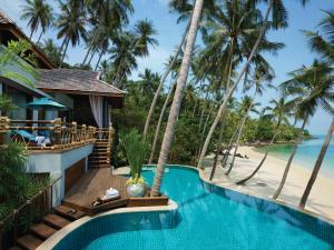 Four Seasons Resort Koh Samui (39 of 94)