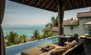Four Seasons Resort Koh Samui (27 of 73)