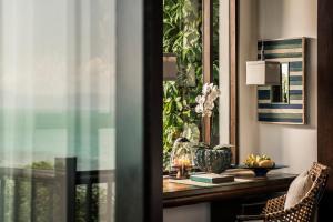 Four Seasons Resort Koh Samui (28 of 73)