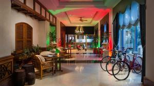 Kempinski Hotel Ajman (24 of 67)