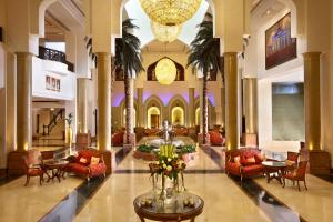 Kempinski Hotel Ajman (12 of 67)