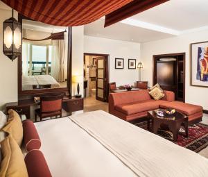 Kempinski Hotel Ajman (5 of 67)