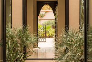 Four Seasons Resort Marrakech (29 of 58)
