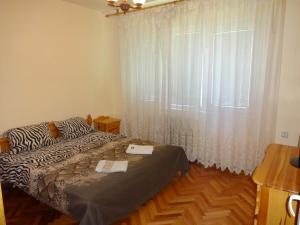 obrázek - Iskar Apartment
