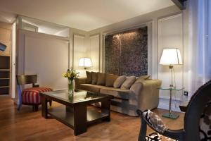 San Telmo Luxury Suites (29 of 63)