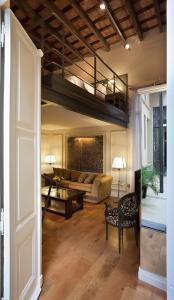 San Telmo Luxury Suites (1 of 63)