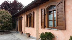 Residenza Zona Franca - AbcAlberghi.com