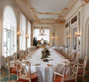 Grand Hotel des Iles Borromees & Spa (9 of 53)