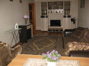 Apartment On Proskurina 41 - Lermontov