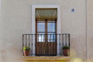 Casa La Siesta (10 of 47)