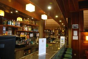 Hotel da Bolsa, Hotels  Porto - big - 20
