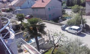 Apartment Maro, Appartamenti  Šibenik (Sebenico) - big - 77