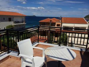obrázek - Thalassa Apartments