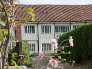 Tinsmith's House (13 of 19)
