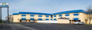 Days Inn by Wyndham Fort Wright Cincinnati Area - Fort Wright