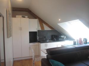 Location gîte, chambres d'hotes Studette du Graoully dans le département Moselle 57