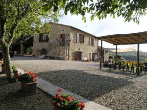 San Fedele Alloggi - AbcAlberghi.com