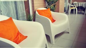 Sunny Terrace, Vila do Conde