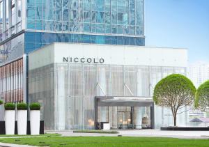 obrázek - Niccolo Chengdu