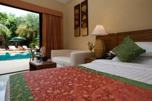 Baan Souy Resort, Rezorty  Pattaya South - big - 71