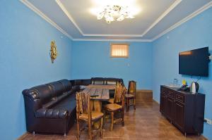 Sport Hotel, Hotel  Volzhskiy - big - 111