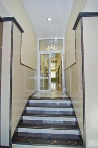 Sport Hotel, Hotel  Volzhskiy - big - 84