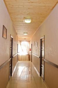 Sport Hotel, Hotel  Volzhskiy - big - 103