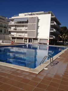 obrázek - Apartment El Cortijo