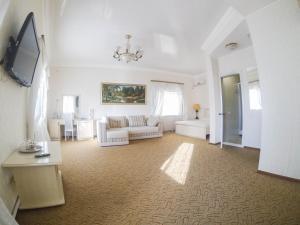 Отель Galian, Одесса