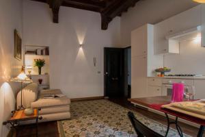 Giorgio's Home - abcRoma.com