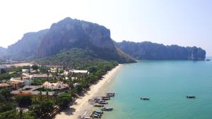 Phra Nang Inn by Vacation Village - Ao Nang Beach