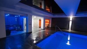 Beech Hill Hotel & Spa (20 of 59)