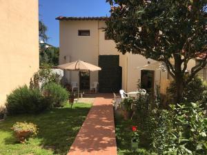 Guest House Il Naif - Peretola