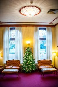 Palace Hotel Zagreb (31 of 46)