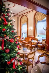 Palace Hotel Zagreb (30 of 46)