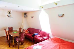 Apartments Mihole - Vila Golf