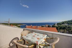 3 star apartment Apartments Suzana Mali Lošinj Croatia