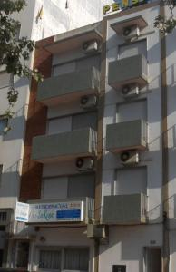 Residencial Sao Roque