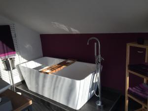 Gästehaus Carpe Diem - Delecke