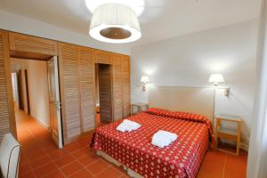 Casa Vacanze Massoni - Florence