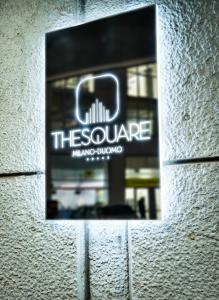 The Square (3 of 53)