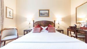 The Petersham Hotel (4 of 38)