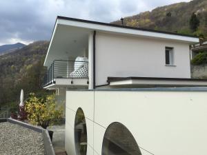 Casa La Solaria - AbcAlberghi.com