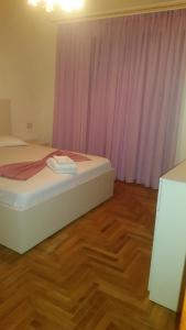 Vila Altini Borsh, Apartmanok  Borsh - big - 70