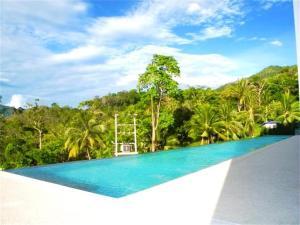 Patong Bay Hill 1 bedroom Apartment, Apartmány  Patong Beach - big - 8