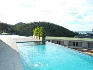 Patong Bay Hill 1 bedroom Apartment, Apartmány  Patong Beach - big - 16