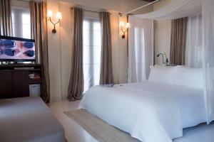 SALA Samui Resort & Spa (15 of 65)