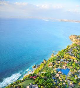 AYANA Resort and Spa, Bali (17 of 99)